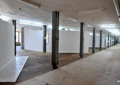 2018_06_09_HUB-Malen-der-Waende-002