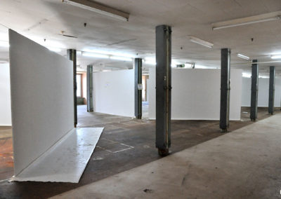 2018_06_09_HUB-Malen-der-Waende-003