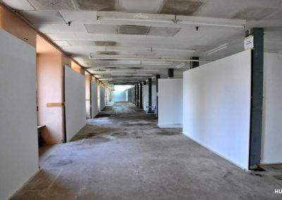 2018_06_09_HUB-Malen-der-Waende-021