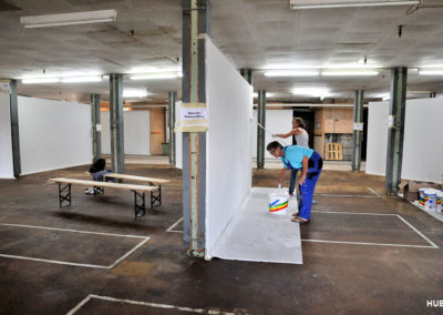 2018_06_09_HUB-Malen-der-Waende-022