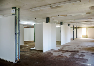 2018_06_10-&-11_HUB-Malen-der-Waende-002