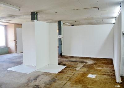 2018_06_10-&-11_HUB-Malen-der-Waende-010