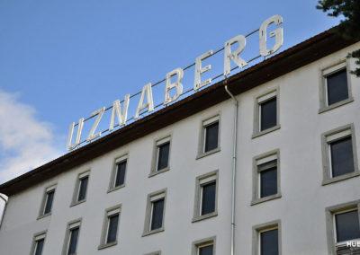 Spinnerei-Uznaberg-HUB-01