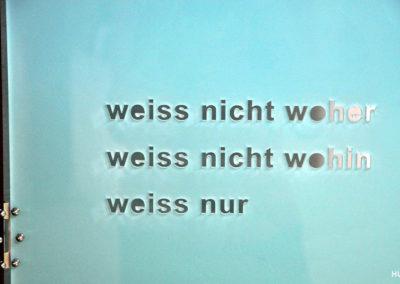 2018_08_14_HUB_Einrichten-03-(24)