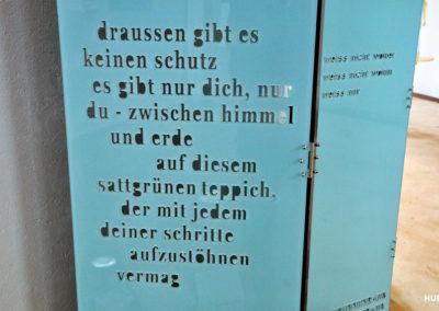 2018_08_14_HUB_Einrichten-03-(25)