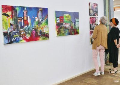 2018_08_15_mem_Aufbau-01-080