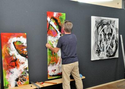 2018_08_17_HUB-Einrichten-05-(29)