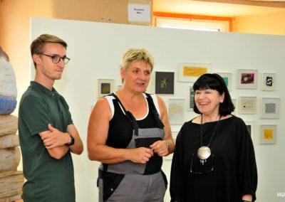 2018_08_17_HUB-Einrichten-05-(32)
