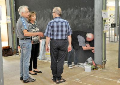 2018_08_17_HUB-Einrichten-05-(8)