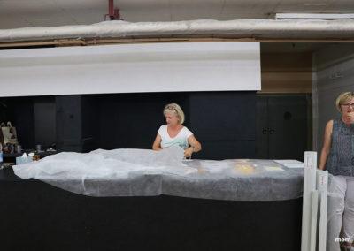 2018_08_17_mem_Aufbau_Sitzung-019