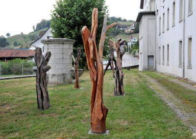 2018_08_22_HUB-Einrichten-07-(20)