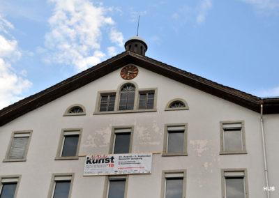 2018_08_22_HUB-Einrichten-07-(31)