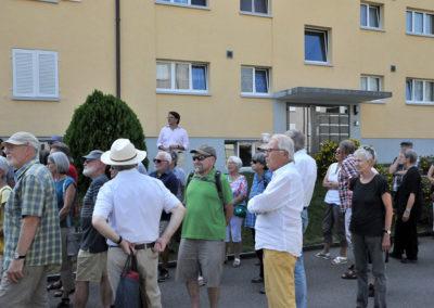 2018_08_22_HUB-PS-Rundgang-(18)