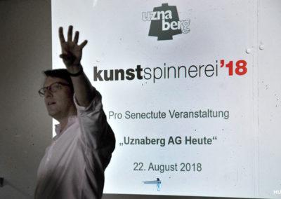 2018_08_22_HUB-PS-Rundgang-(38)