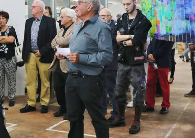 2018_08_25_mem_Vernissage-064