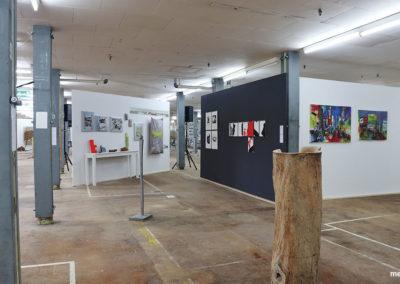 2018_08_mem_Ausstellung-052