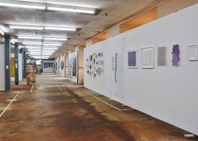 2018_08_mem_Ausstellung-057
