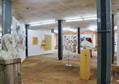2018_08_mem_Ausstellung-070