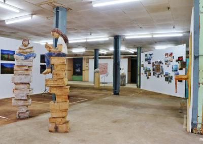 2018_08_mem_Ausstellung-081