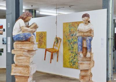 2018_08_mem_Ausstellung-086