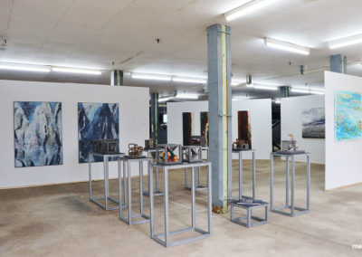 2018_08_mem_Ausstellung-103
