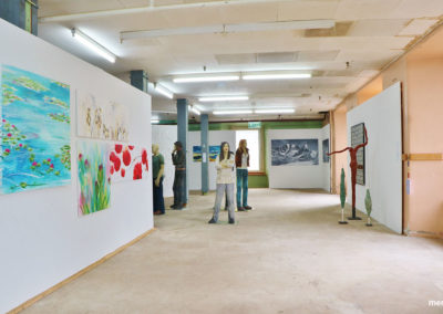 2018_08_mem_Ausstellung-108