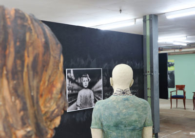 2018_08_mem_Ausstellung-110