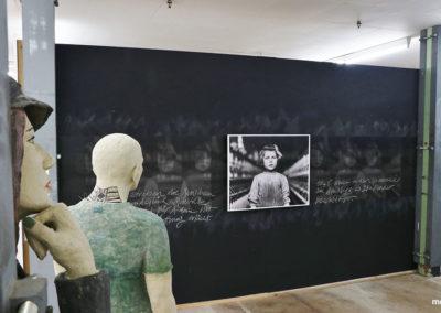 2018_08_mem_Ausstellung-119