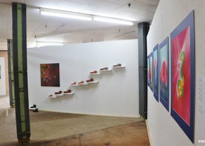 2018_08_mem_Ausstellung-127