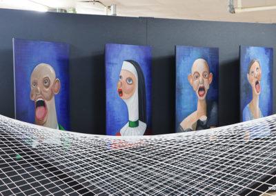 2018_08_mem_Ausstellung-131