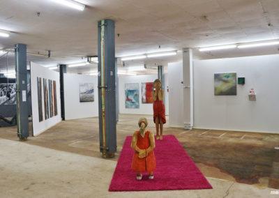 2018_08_mem_Ausstellung-138