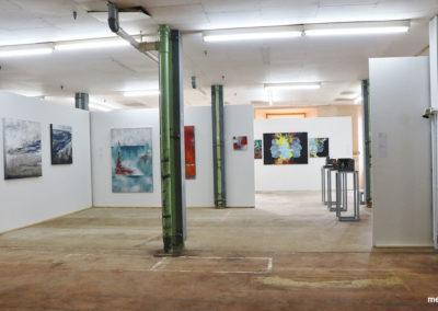 2018_08_mem_Ausstellung-144