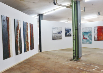 2018_08_mem_Ausstellung-149