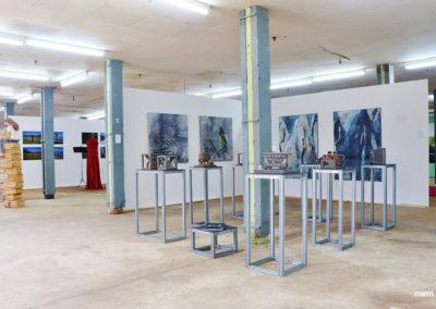 2018_08_mem_Ausstellung-159