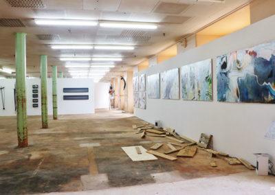 2018_08_mem_Ausstellung-165
