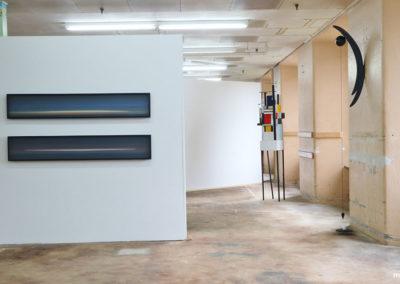2018_08_mem_Ausstellung-170