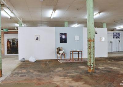 2018_08_mem_Ausstellung-256