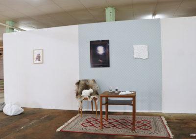 2018_08_mem_Ausstellung-258