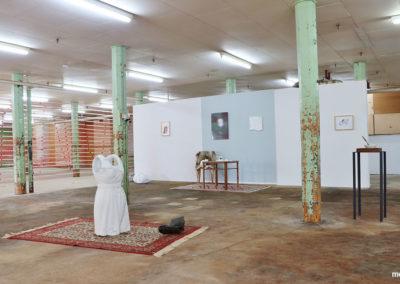 2018_08_mem_Ausstellung-267