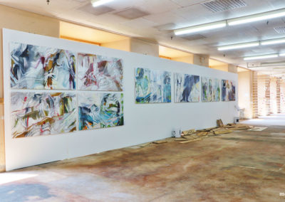 2018_08_mem_Ausstellung-280