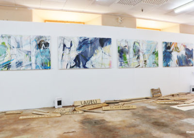 2018_08_mem_Ausstellung-285