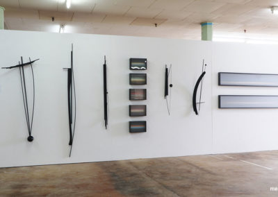 2018_08_mem_Ausstellung-287
