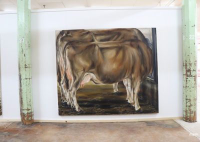 2018_08_mem_Ausstellung-301