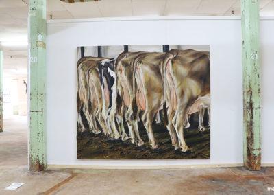 2018_08_mem_Ausstellung-303