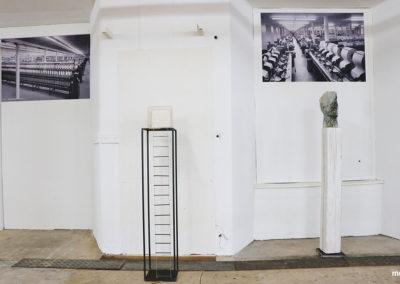 2018_08_mem_Ausstellung-306