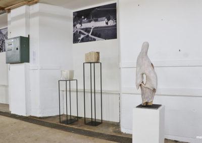 2018_08_mem_Ausstellung-311