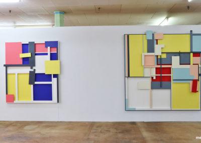 2018_08_mem_Ausstellung-317