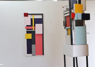 2018_08_mem_Ausstellung-322