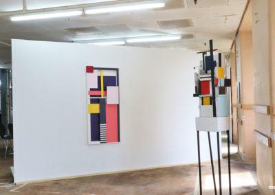 2018_08_mem_Ausstellung-324