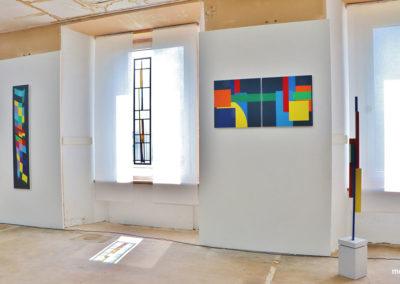 2018_08_mem_Ausstellung-347